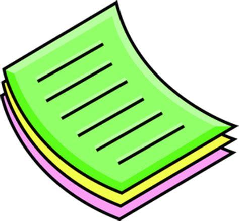 Free essays 19 paper 83